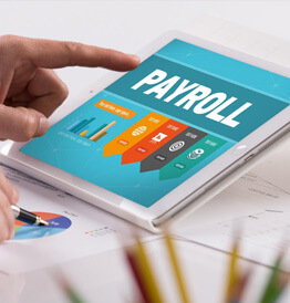 Payroll Management Services Bangalore