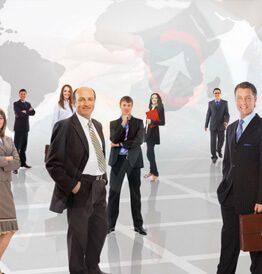 Labour Law Compliance Services in Bangalore